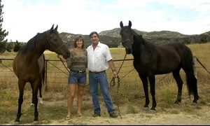 gordon-and-cherie-at-descanso-hay-and-feed-34