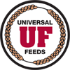 universal_color